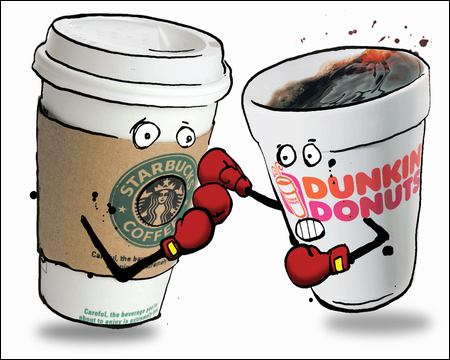 Caffeine Content Doesnt Lie Does Starbucks Use Cheap