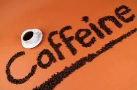 caffeine-word